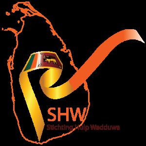 Stichting Hulp Wadduwa