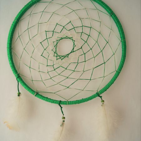 dreamcatcher, feathers, ibiza, boho